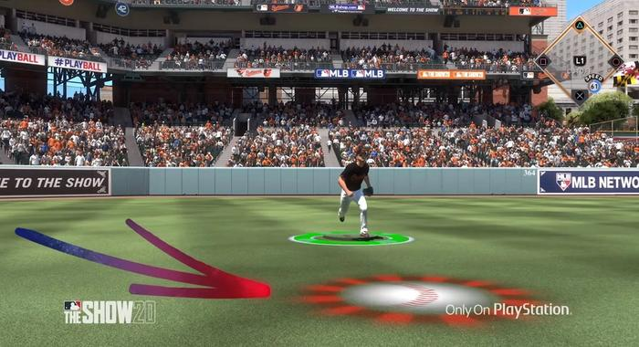 mlb-the-show-trailer-update-catch-indicator