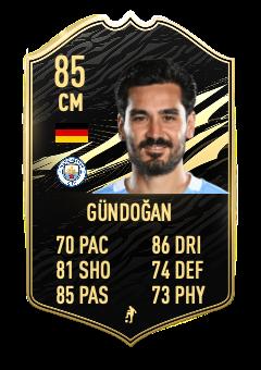 ilkay-gundogan-fifa-21-totw-21-prediction-card