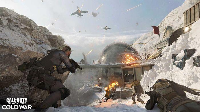 black ops cold war season 3
