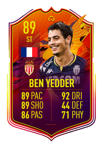 fifa-21-headliners-ben-yedder