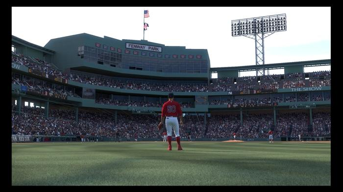 mookie-betts-mlb-the-show-boston-red-sox