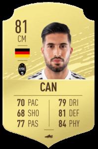 emre-can-fut-base-card