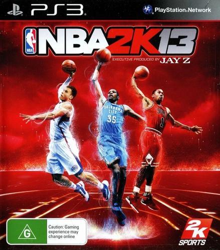 NBA 2K22 top 10 covers cover athlete art design 2K13