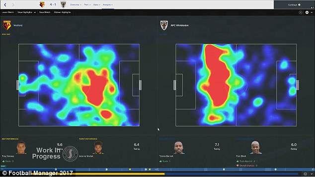 FM17_Match_Analysis.jpg