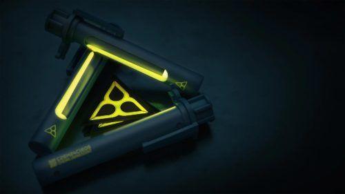 r6 quarantine logo 1