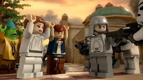 leia-lego-star-wars