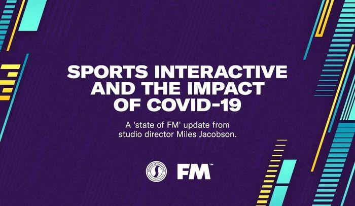 SI fm 21 announcement