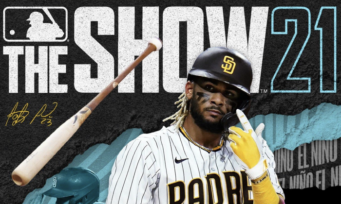 MLB The Show 21 preorder PS5 PS4 Xbox One Xbox Series X Price Rewards Editions