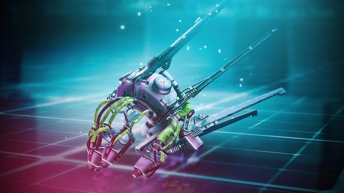 Destiny 2 Season 14 Splicer Gauntlet