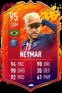Neymar-fut-totw-20