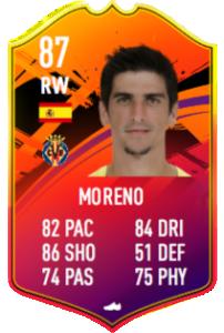 moreno-headliners-fifa-20