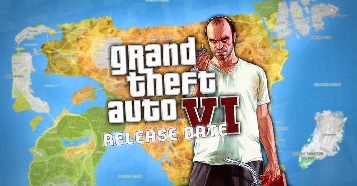 GTA 6 grand theft auto 6 release date news leaks rumours reddit