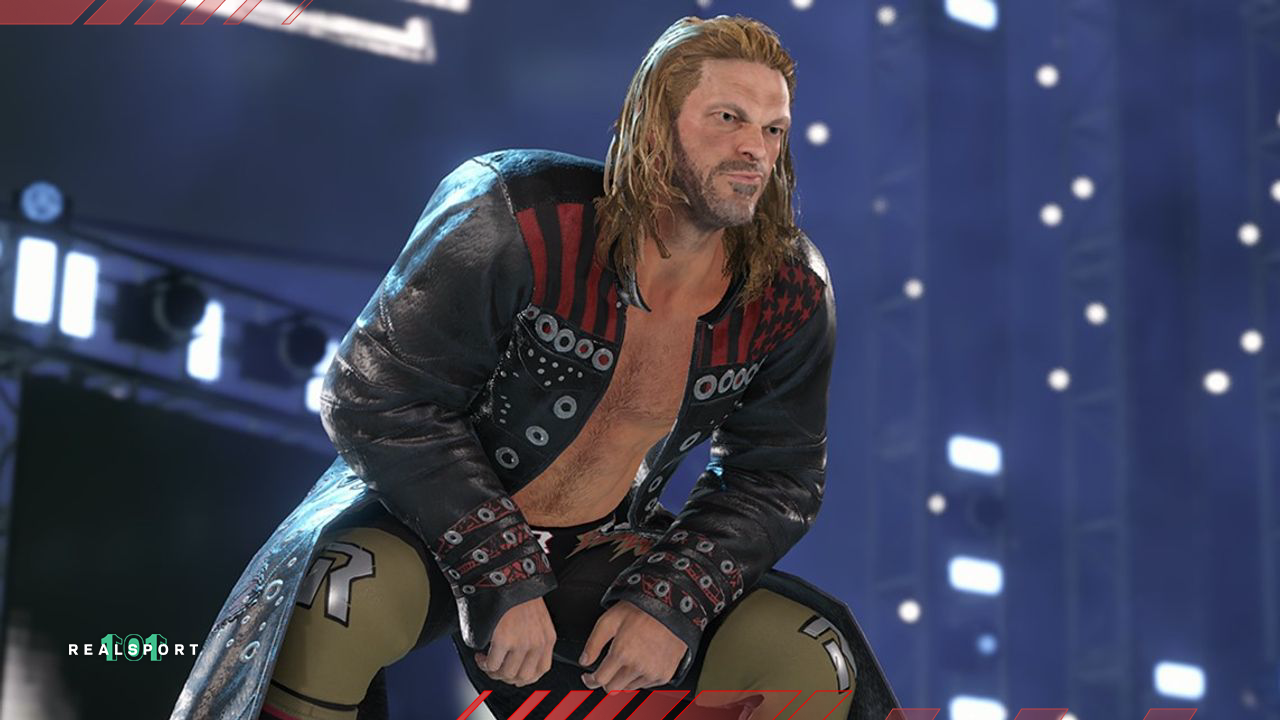 Will WWE 2K22 have GM Mode?