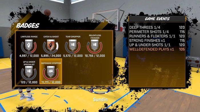 NBA-2K18-Gym.jpg