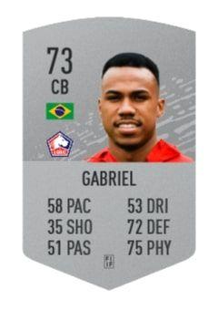 gabriel basic fifa 20