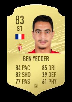 Ben-Yedder-Basic
