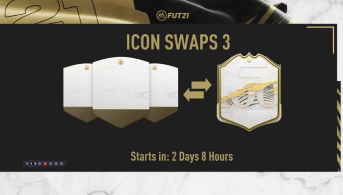 icon swaps set 3
