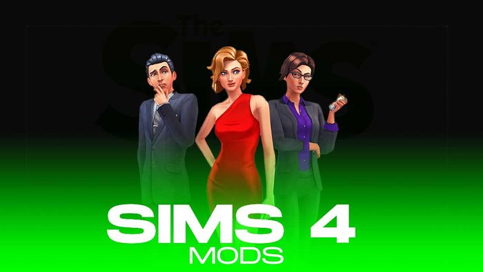 The Sims 4: Best Mods Is it Safe? How to Download them More