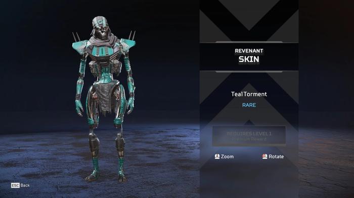revenant-season-7-skin-apex