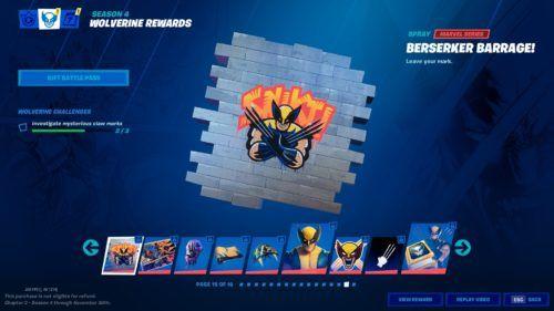 Challenge Screen min