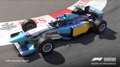 Schumacher Benetton 95 Monaco 01 watermarked