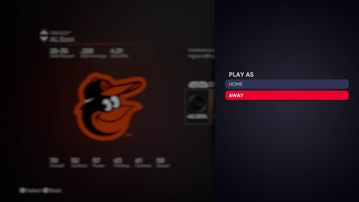 What is the fastest way to get XP in MLB The Show 21? Play vs CPU Glitch
