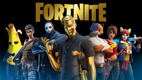 fortnite season 2 content
