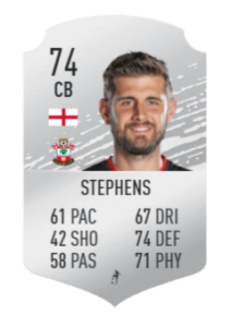 stephens-base-card-fut