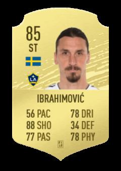 Ibrahimovic-Basic