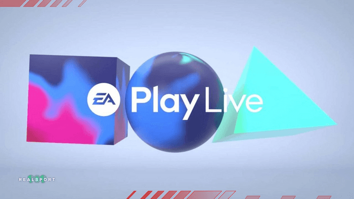 EA Play Countdown – Launch date, Time, How you can watch, FIFA 22, Madden 22, Battlefield, Apex Legends & extra