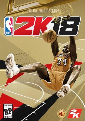 NBA 2K22 top 10 covers cover athlete art design 2K18