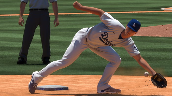 Xbox News Today MLB The Show 21