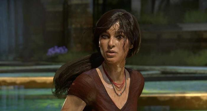 PlayStation PS Plus Predictions Uncharted