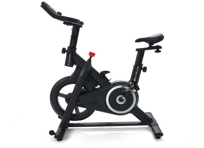 Best exercise bike under 500 smart echelon