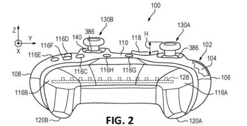 Xbox One Controller patent 696x358 1
