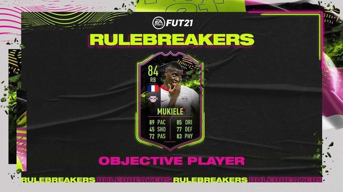 fifa 21 rulebreakers mukiele