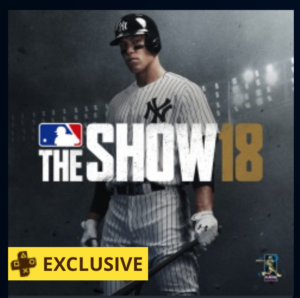 mlb-the-show-ps-plus-february-2020