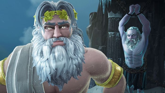 immortals-fenyx-risings-a-new-god-dlc-release-date-revealed
