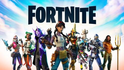 Updated Fortnite Chapter 2 Season 3 Battle Pass Trailer Out Battle Pass Delay Cost Skins Emotes Rewards More