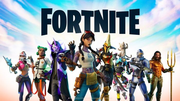 Fortnite Season X Review Updated Fortnite Chapter 2 Season 3 Battle Pass Trailer Out Battle Pass Delay Cost Skins Emotes Rewards More
