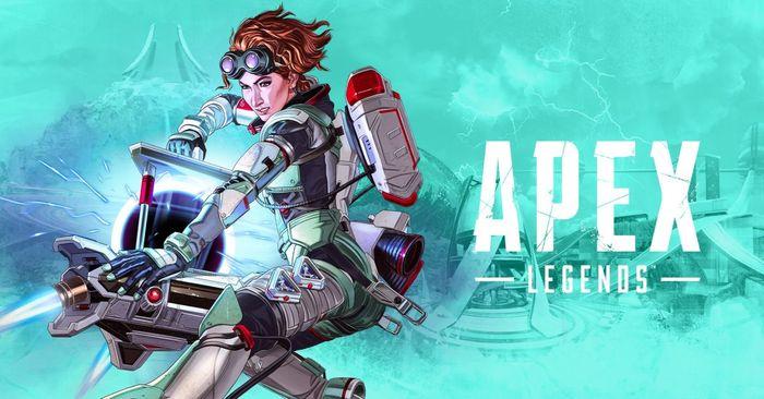 Apex Legends Season 7 release date