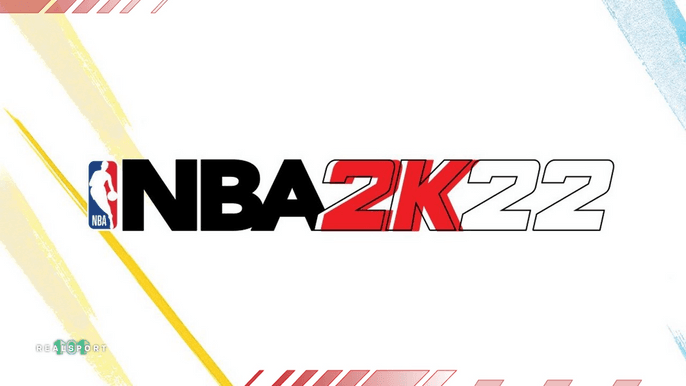 Nba 2k22 Legendary Cover Athlete Will Also Be On Commentary This Year