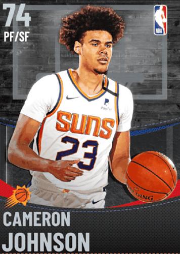 cameron-johnson-nba-2k21