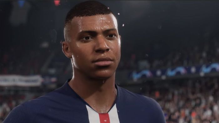 EA post FIFA 21 launch date and preorder details