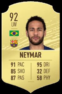 Neymar-fifa-21