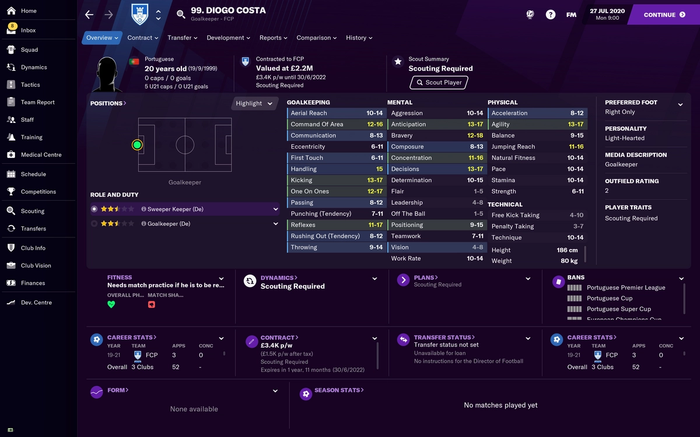 diogo-costa-fm-21-ratings-winter-update