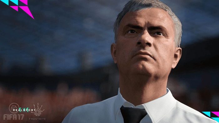 FIFA 22 Profession Mode Hidden Gems: Costs, Potential & extra