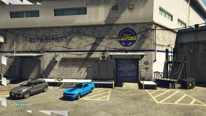 Los Santos Tuners Update: Jobs Contract fault what to purchase and Prices