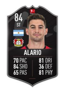 Alario
