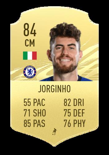 jorginho-fifa-22-prediction